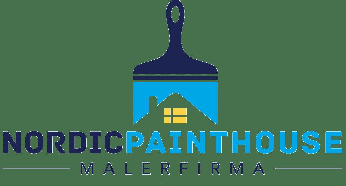 Nordic Painthouse Logo